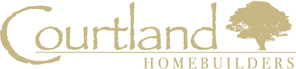 Courtland Homebuilders